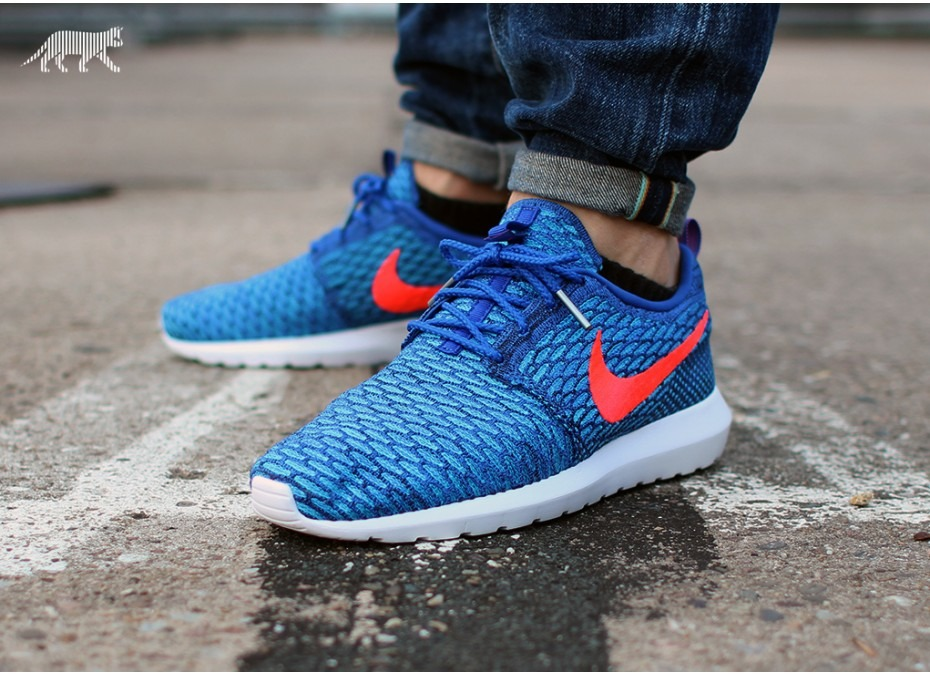Inexpensive Nike Floral Roshe - Nike Roshe Run Men S Special Offers Running Shoes Oiled Suede Olive Green Nike Discount