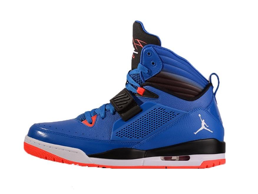 5546e9eea959 Баскетбольные кроссовки Nike Air Jordan — купить кроссовки для баскетбола  Джордан   Brooklynstore
