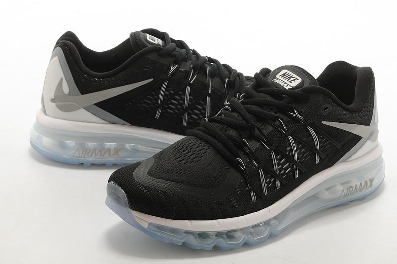 5760e9a6 Кроссовки Nike Air Max 2015
