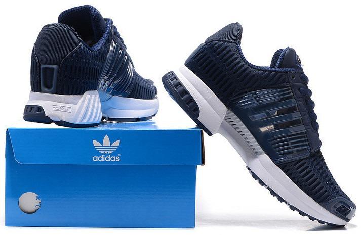 4152589d Кроссовки Adidas Clima Cool 1
