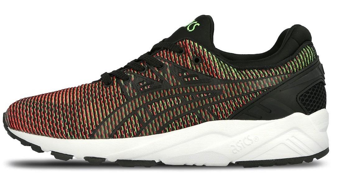 1e29f158e9c6 Кроссовки для бега мужские — купить беговые кроссовки для мужчин ...