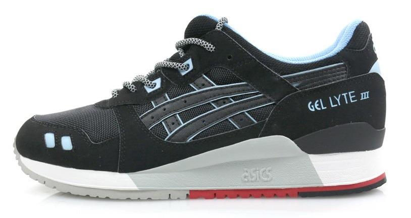 Кросівки Asics Gel Lyte жіночі — купити в інтернет магазині 70b0583c3ffcc