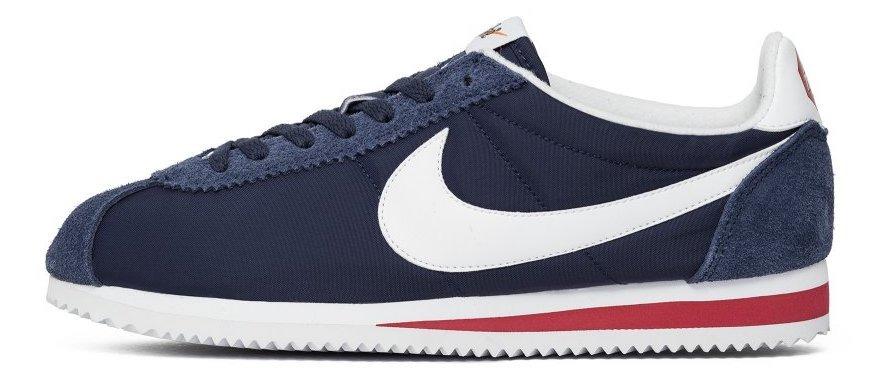 мужские Nike Cortez