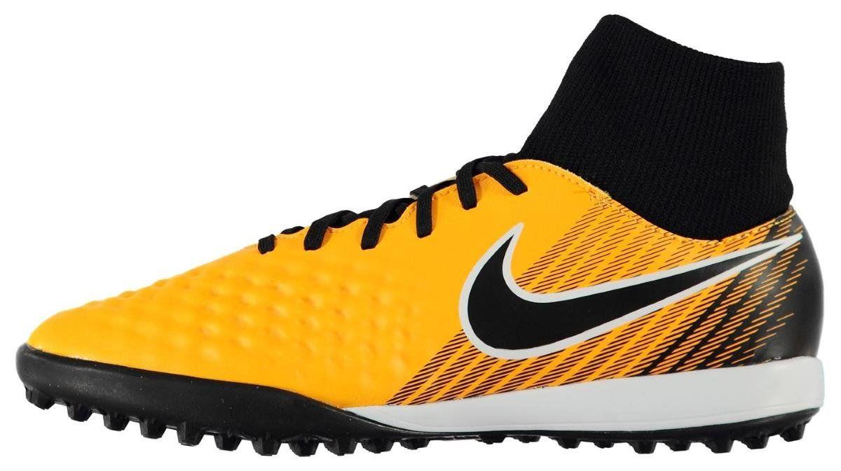 Выбираем спортивную обувь знаменитых брендов