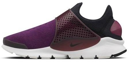 Чоловічі кросівки Nike — купити Найк для чоловіків в Україні e7e0e6cc66423