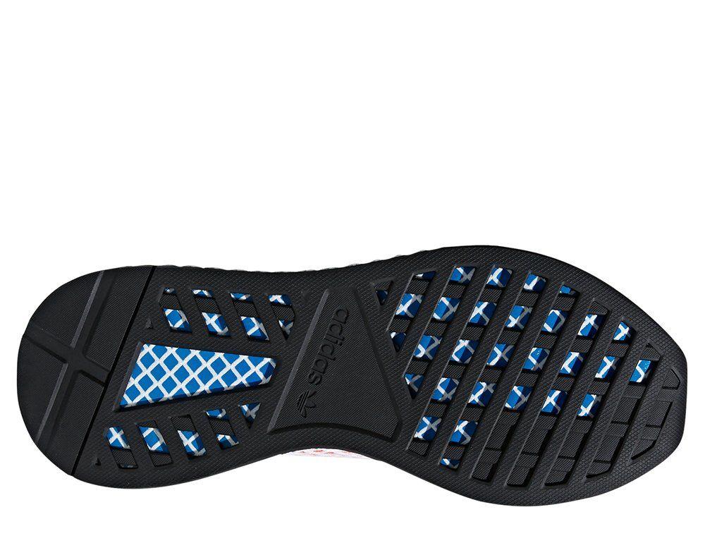 Оригінальні кросівки adidas Originals Deerupt Runner (CQ2624) A1578 ... 39dada0ccd83f