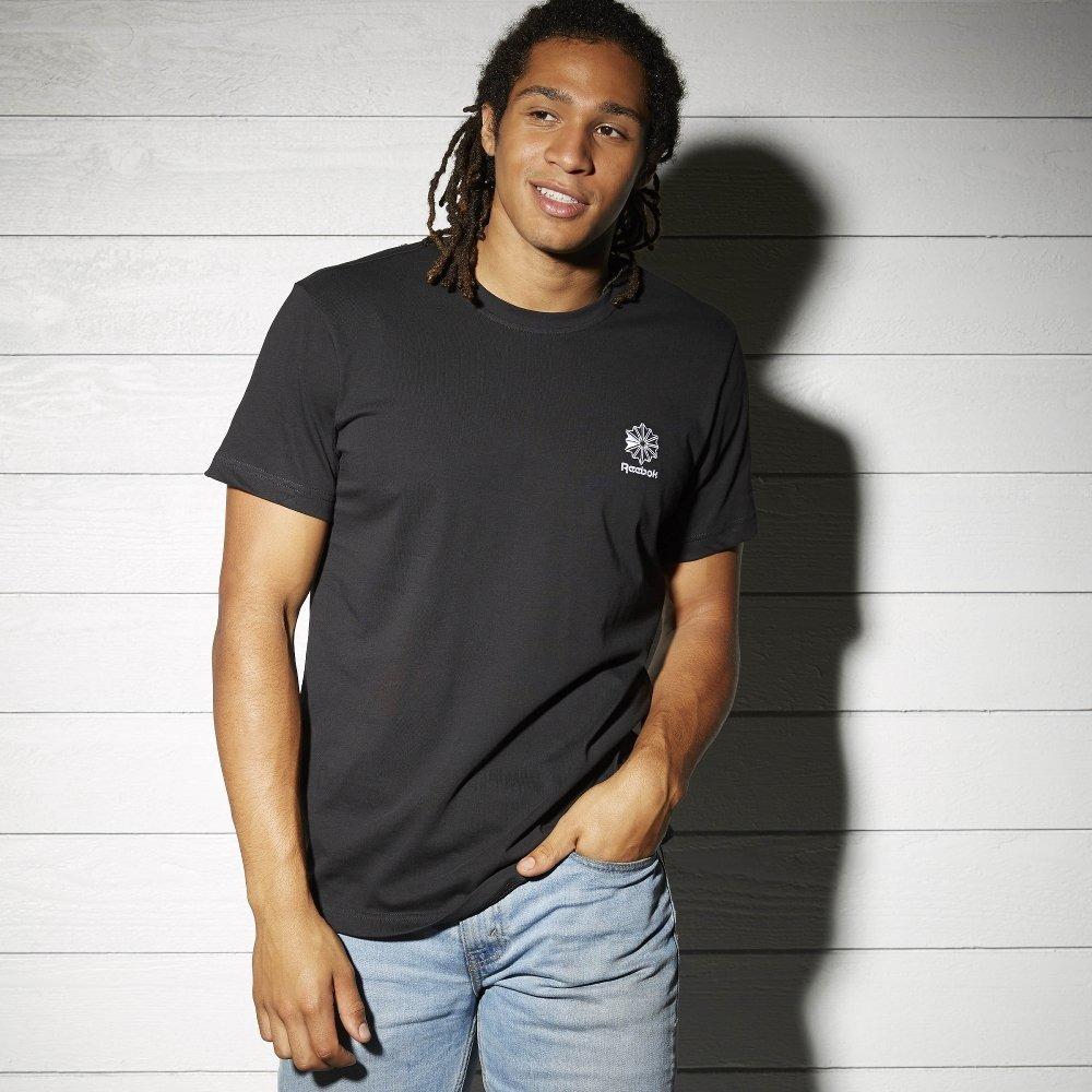 Купить мужскую спортивную одежду - brooklynstore.com.ua