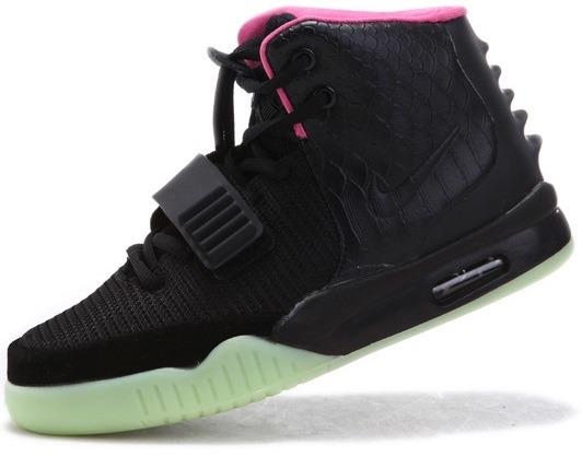 d480cce7bab2 Баскетбольные кроссовки — купить обувь для баскетбола, недорого, цена    Brooklynstore
