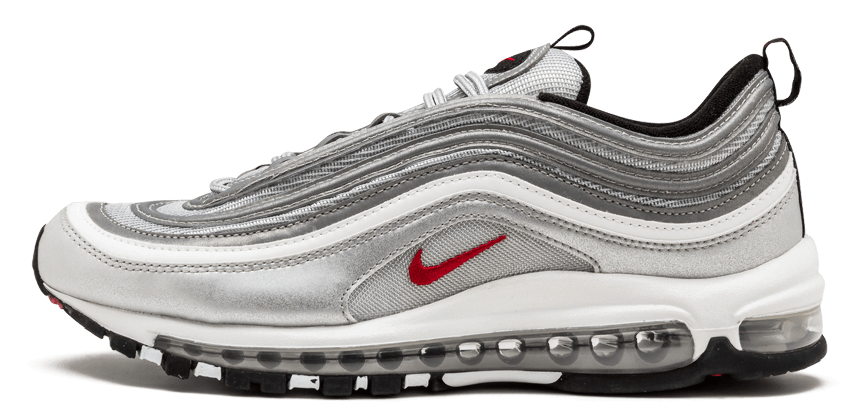 Nike air max 97 купить киев