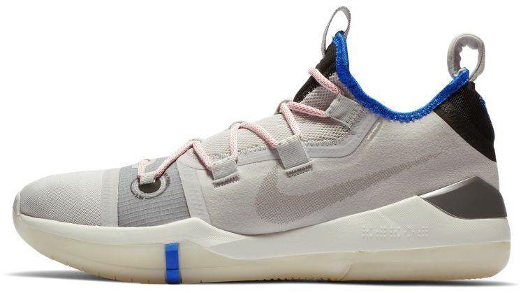 Nike Kobe AD \