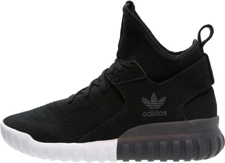 Адидас Тубулар — купити чоловічі кросівки Adidas Tubular  3ad3c8e7dd5a8
