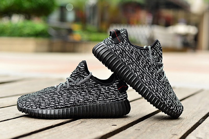Adidas Yeezy Boost 350 Low