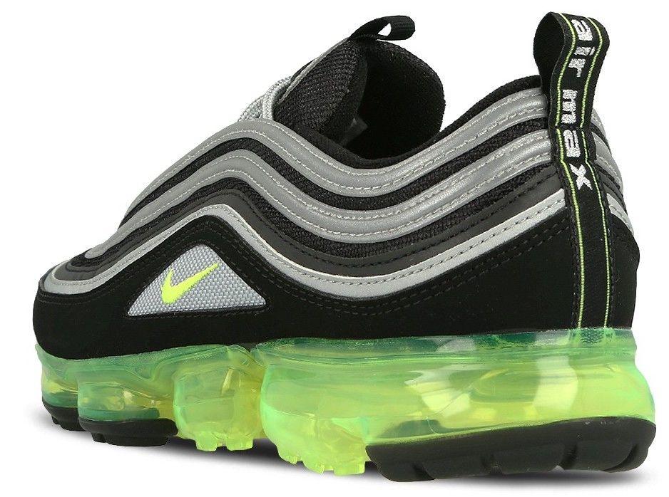 check out af63b 2bb23 Мужские кроссовки Nike Air VaporMax 97