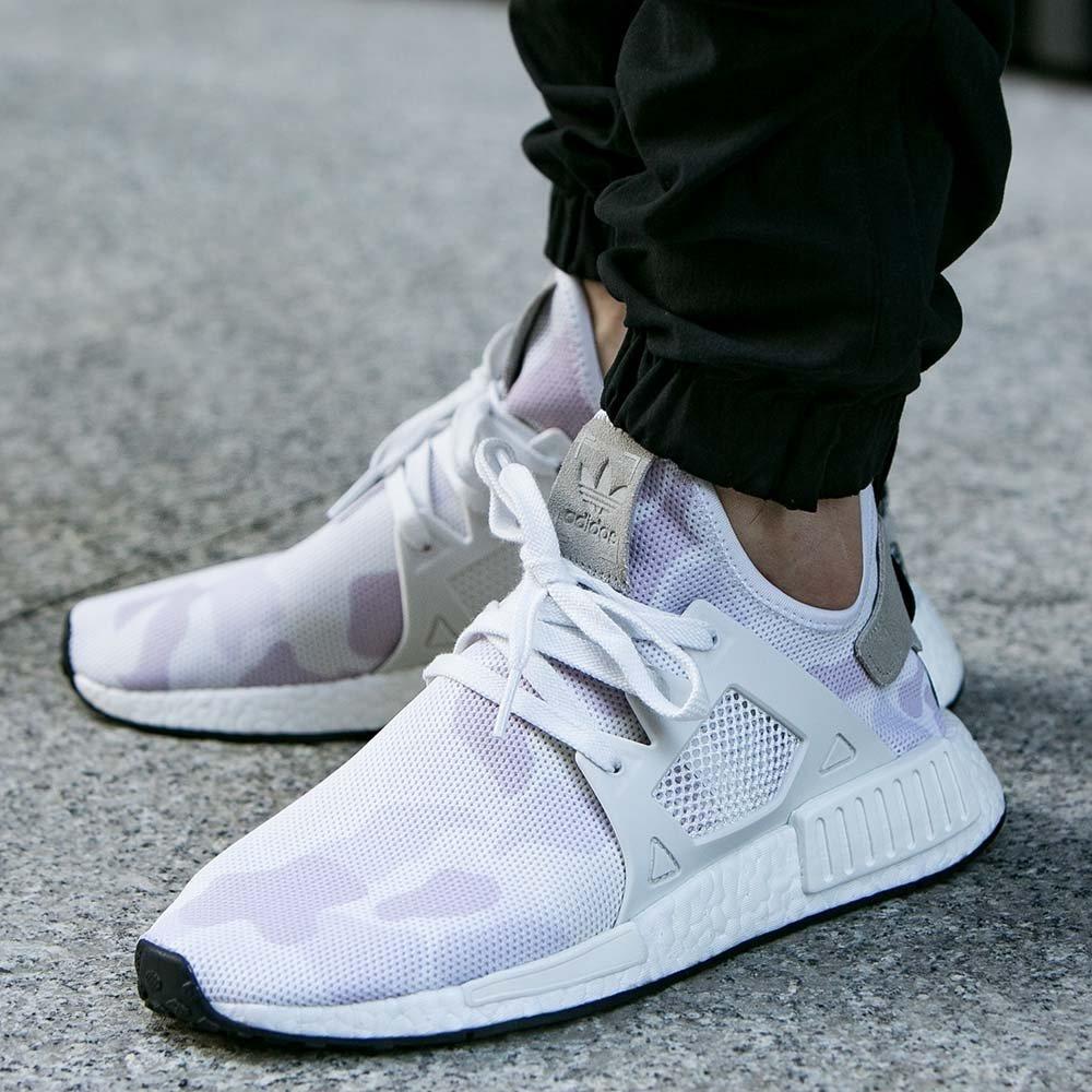 Купить обувь унисекс - brooklynstore.com.ua