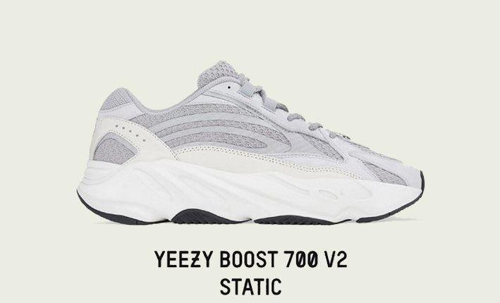 Інтернет-магазин спортивного взуття  купити кросівки-Київ Україна Nike 5c78e442db417