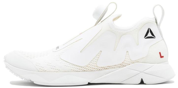 Беговые кроссовки Рибок