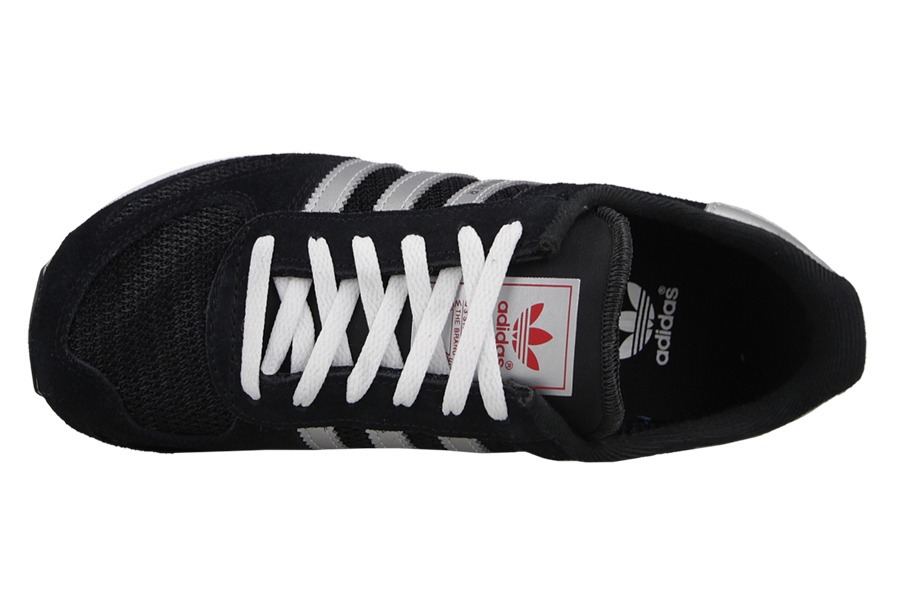 Кросівки Оригінал Adidas La Trainer (S80158) A1274 – купити за 1 329 ... be0f3571480b9