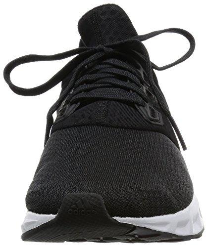 1d2375be581dd0 Кросівки Оригінал Adidas Falcon Elite 5 M (AF6420) A1253 – купити за ...