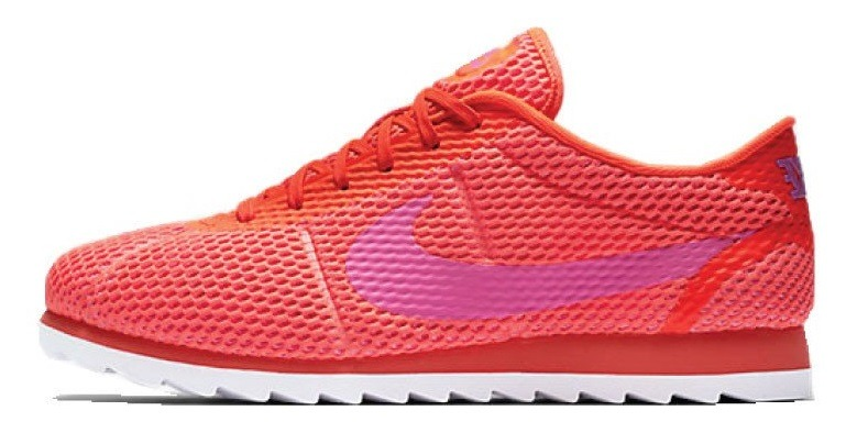 Женские Nike Cortez