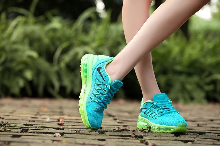 Купити жіночі спортивні кросівки - brooklynstore.com.ua