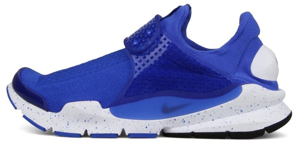 Купити чоловічі спортивні кросівки Nike Sock Dart- brooklynstore.com.ua