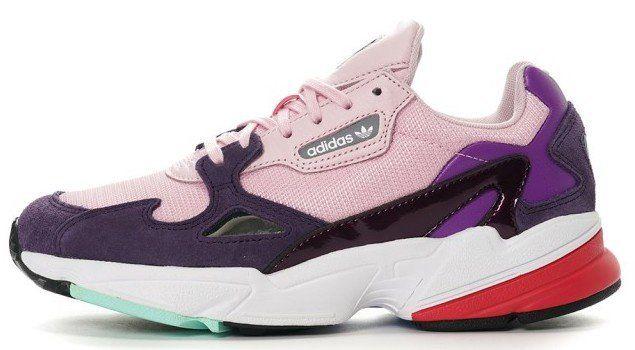 https://brooklynstore.com.ua/content/images/43/zhenskie-krossovki-adidas-originals-falcon-w-pink-purple-white-0-75145026311332.jpg