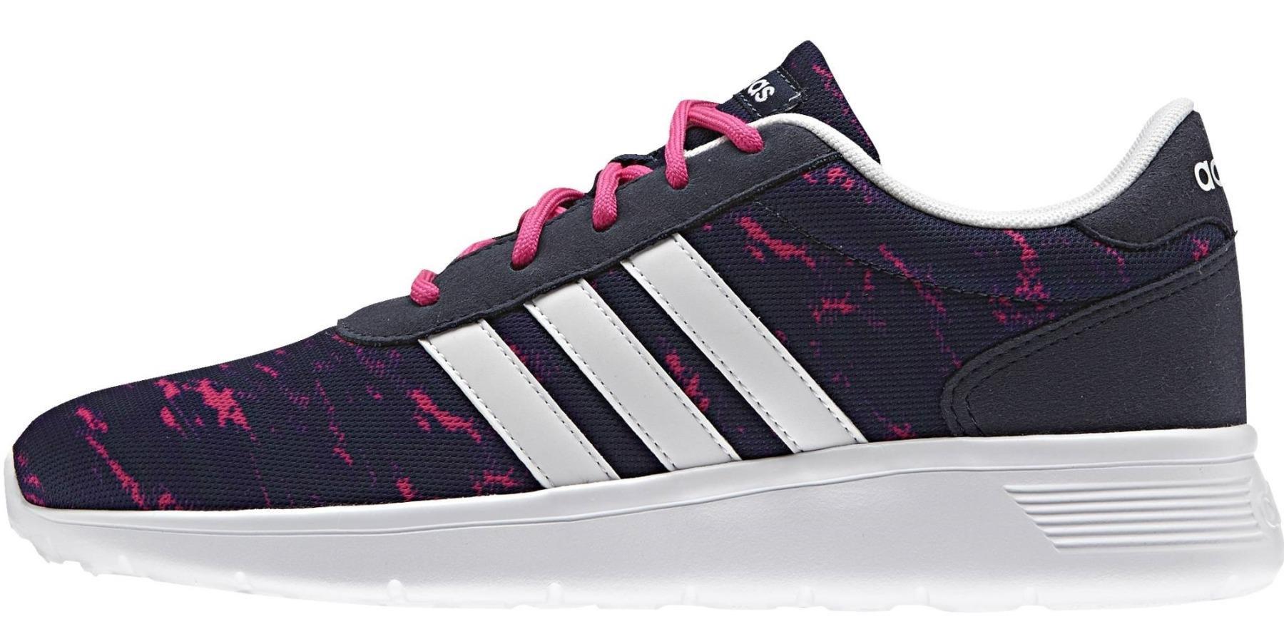 Кроссовки для бега женские — купить беговые кроссовки для женщин ... fbecdf23221