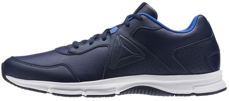 1bf20eeadea0bc Кросівки бігові чоловічі — купити кросівки для бігу чоловічі в інтернет  магазині | Brooklynstore