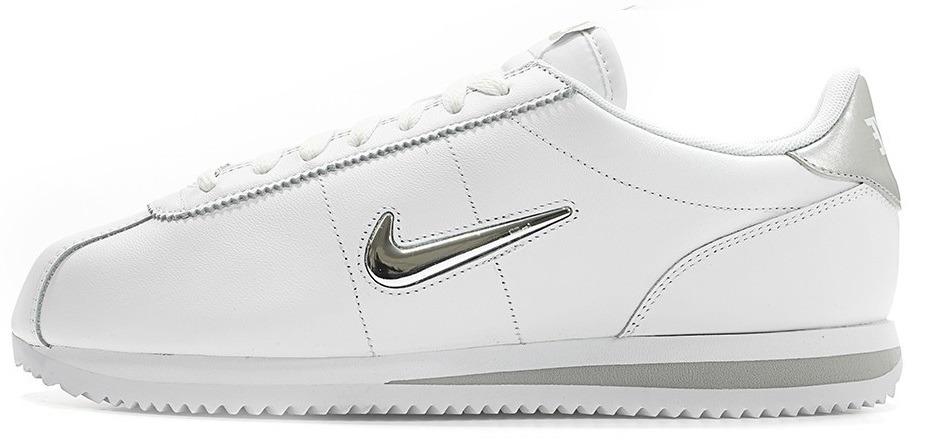 e3d41deb Nike Cortez – купить мужскую обувь и кроссовки в Украине в  интернет-магазине Brooklynstore.com.ua