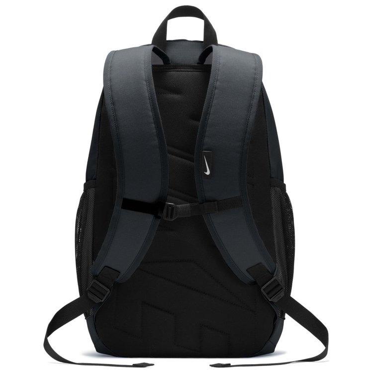 97dc2cfdc0c9 Оригинальный рюкзак Nike Academy Football Backpack Black (ba5427-010 ...