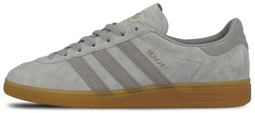 кеды Adidas Originals Munchen