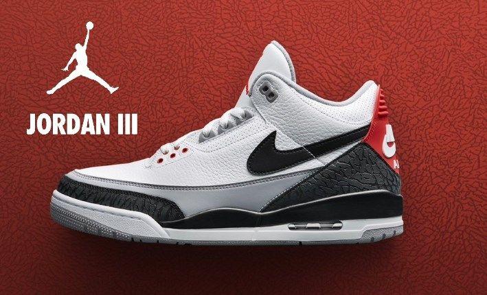 8103e16355cf Интернет магазин спортивной обуви Украина, купить спортивную обувь в интернет  магазине Украина, продажа спортивной обуви, обувь для спорта на сайте ...