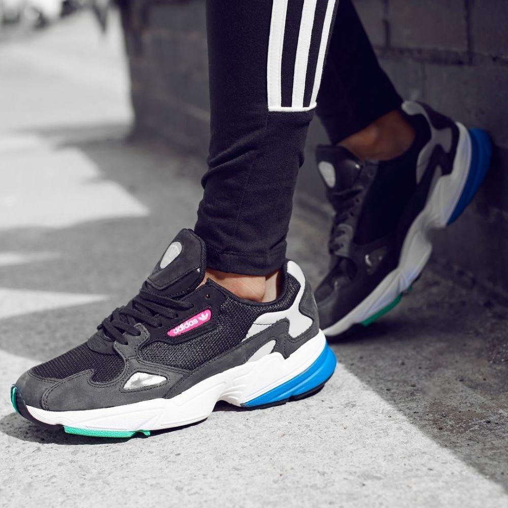 Жіночі кросівки Adidas Originals
