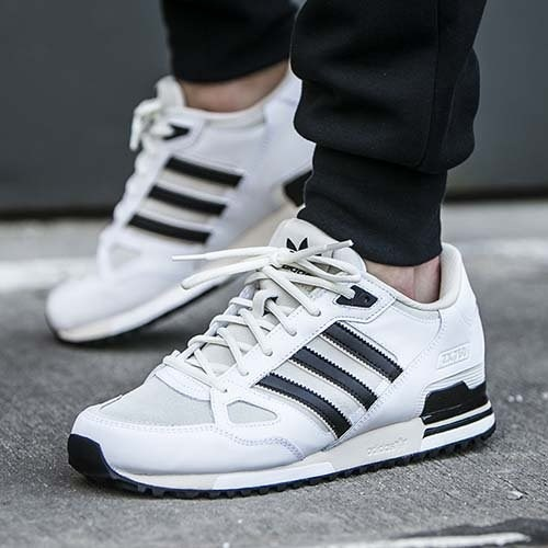 adidas zx750 rossi