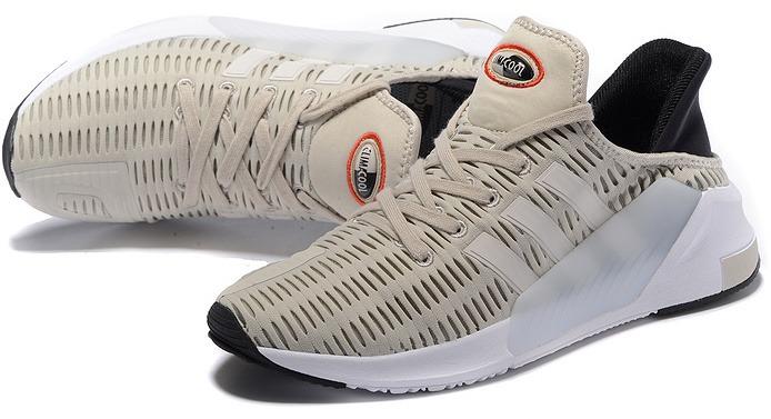 Уникальность Adidas Climacool