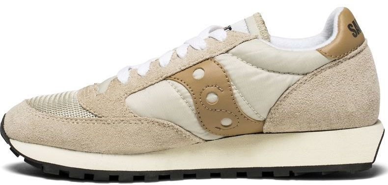 check out 207d2 82a64 Кроссовки Saucony Jazz O Vintage (S60368-26)