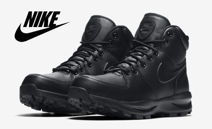 Інтернет-магазин спортивного взуття  купити кросівки-Київ Україна Nike 9dae675b1823b