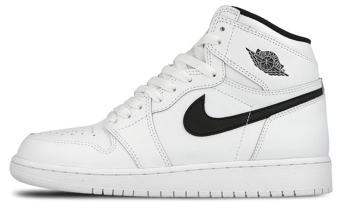 Кроссовки Air Jordan женские — купить в интернет магазине, цена ... 0cde83f9985