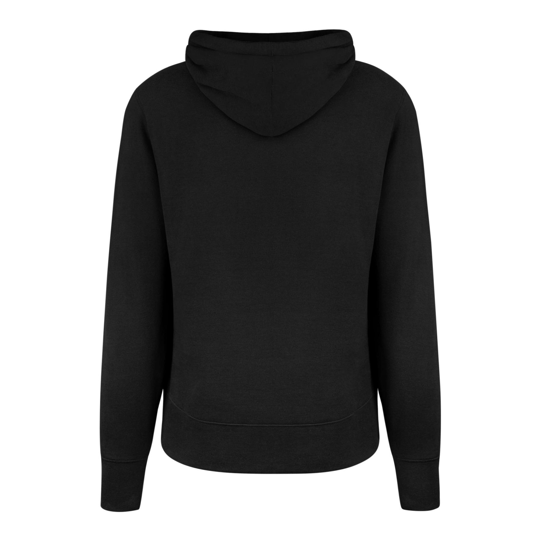 Женская одежда через интернет доставка
