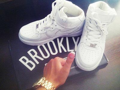 712da4bd Brooklyn Store – это интернет-магазин современной ультрамодной спортивной  обуви и аксессуаров. На нашем сайте Вы найдете товары для любого стиля, ...