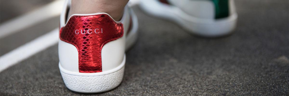 1bb748f6d8e649 Які жіночі кросівки краще? - відповідає на питання Brooklynstore