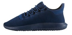 "Кросiвки Adidas Tubular Shadow ""Navy Blue"""