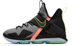 2ea543be2cc1 Мужские кроссовки 46 размера — купить по выгодной цене в интернет ...