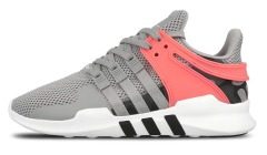 "Кроссовки Adidas EQT Support ADV Primeknit 93 ""Grey Turbo"""