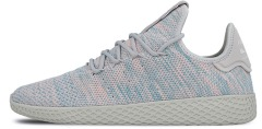 "Кроссовки Adidas x Pharrell Williams Tennis HU  ""Statement Release"""