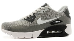 "Кросівки Nike Air Max 90 Jacquard ""Wolf Grey"""