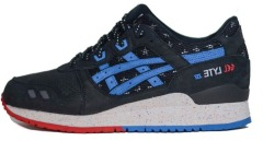 "Кросiвки Asics Gel Lyte III "" Bottle Rocket"""