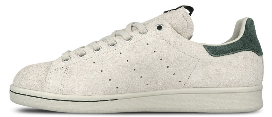 "Кеды Adidas Consortium Stan Smith ""Juice"", EUR 41"