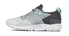 "Кроссовки Asics Gel Lyte V Part II""Cobble Streets"""