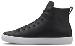 "Кеды Converse All Star Modern HTM ""Black"""